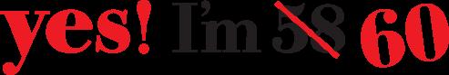 Yes-i'm58-logo