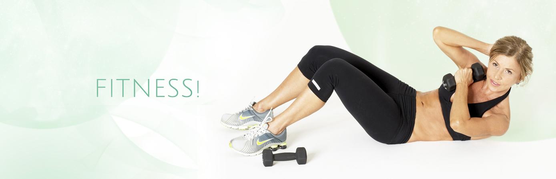 fitness-slide2