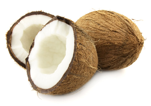 Coconut SuperFood and Benefits